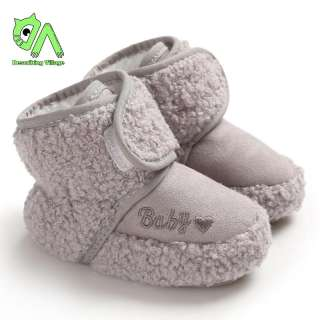 Village Baby Shoes Boots Boy Loafers Infants Girls Casual Breathable Low Upper Soft Sole Toddler shoes
