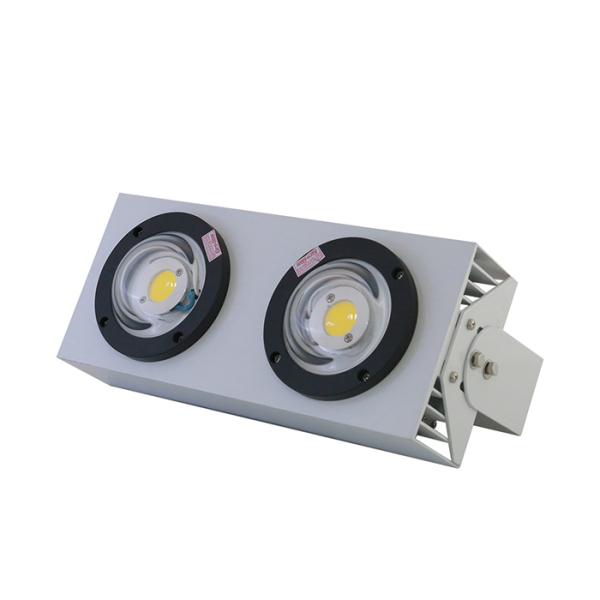 Đèn LED chiếu Boong 100W D CB02L/100W