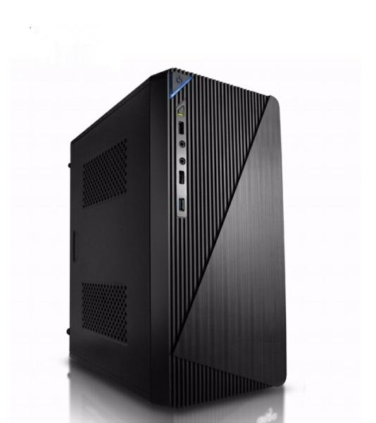 Bảng giá CÂY MÁY TÍNH ĐỂ BÀN, THÙNG PC RAM 4G, Ổ CỨNG HDD 250G,CPU E8400, CASE MỚI, NGUỒN MỚI 100%, C1C9 Phong Vũ