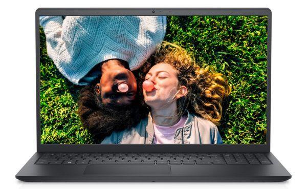 Bảng giá [Mới 100% New Seal] Dell Inspiron 15 3511 ( Core i3-1115G4, Ram 4G, ssd 128G, Màn 15.6 FHD IPS ) Phong Vũ