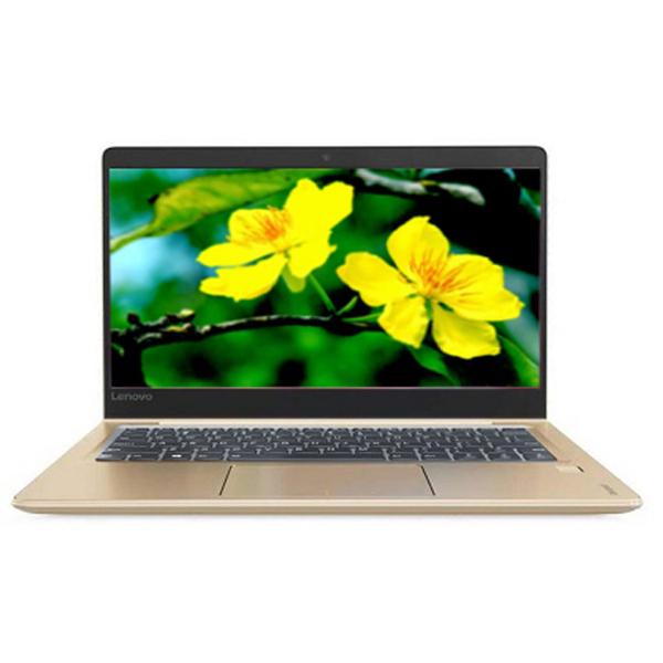 Bảng giá Laptop LENOVO IDP520s-14IKB 80X200J2VN 14 inch Màu Vàng Phong Vũ