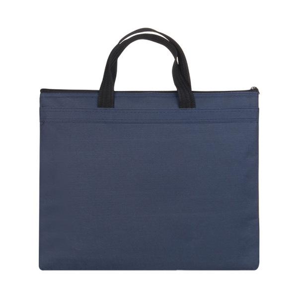Mua Túi vải đựng tài liệu A4 chống nước hoặc lưu giữ đồ cá nhân có quai xách