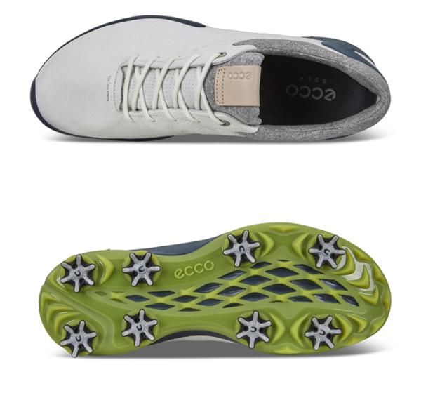 giày golf eco