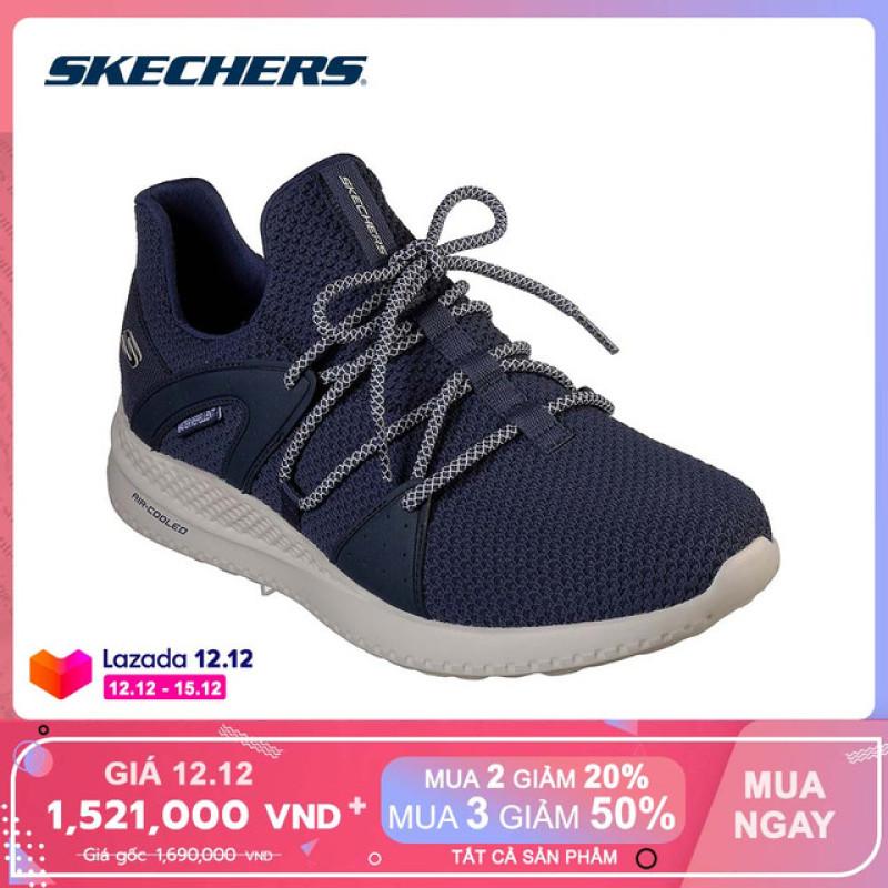 Giày Nam Skechers Mens Sports Sneakers - 51865