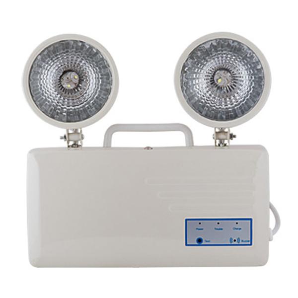 Đèn LED khẩn cấp 2w Rang Đông