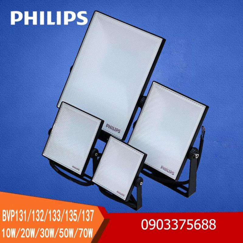 Đèn pha Led Philips Floodlight BVP13x công suất 20w