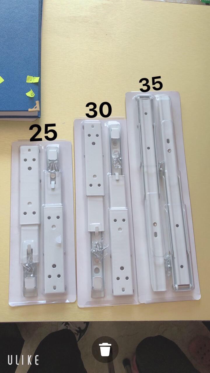 Bộ giá đỡ Ke bàn gấp treo tường thông minh thép 30cm- chịu được đến 60kg