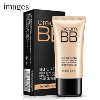 Kem nền BB Cream Perfect Cover Images giúp da trắng sáng mịn màng thumbnail