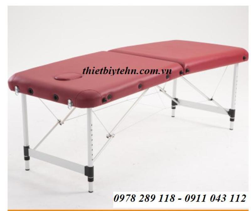 Giường vali di động chân hợp kim nhôm cao cấp (HL4) giá rẻ