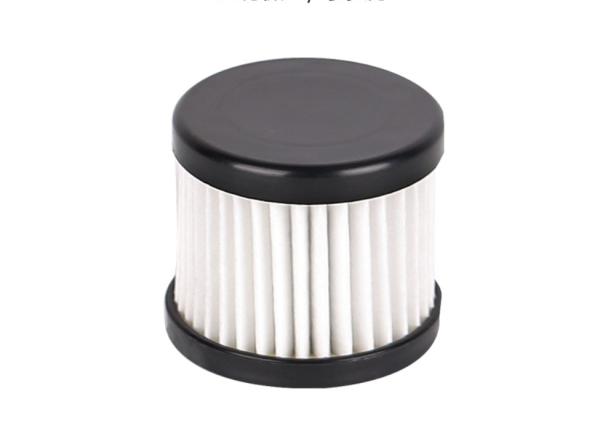 Bảng giá Lõi lọc màng lọc HEPA filter HONS 2000 - Hons 1000 - Hons 2100 - Phụ kiện thay thế cho máy hút bụi diệt khuẩn giường đệm Điện máy Pico