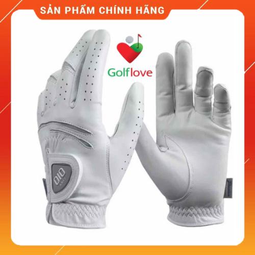 Găng Tay GOLF Nam Da Cừu AAA Hàn Quốc OIO / Best glove for golfer