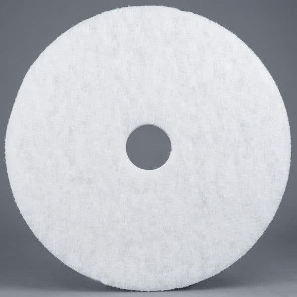 Bảng giá Pad chà sàn 3M 4100 size 16in ( trắng ) thùng 5 cái Điện máy Pico