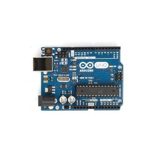 Arduino Uno R3 Make in Viet Nam (kèm cap nạp ) thumbnail