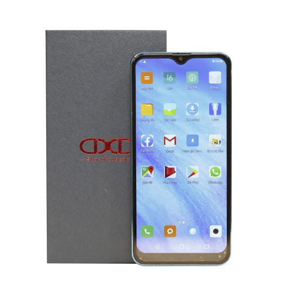 Điện Thoại Smartphone Đẳng Cấp Z6 Pro RAM 2GB ROM 16GB - Màn Hình Tai Thỏ - NGuyên Seal BH 1 Năm