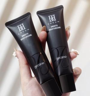 Kem Nền BB Cream GECOMO 40g 212004 makeup foudation che khuyết điểm lâu trôi mềm mịn tự nhiên kiềm dầu nội địa chính hãng sỉ rẻ thumbnail
