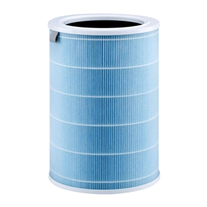 [Voucher 5% cho đơn từ 200k]Lõi lọc không khí cho xiaomi air purifier thay thế cho các máy lọc không khí XIAOMI đời gen 1 gen 2 2S 2H và pro