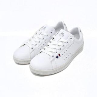 Giày thời trang thể thao le coq sportif nữ - QL1RJC35WL thumbnail