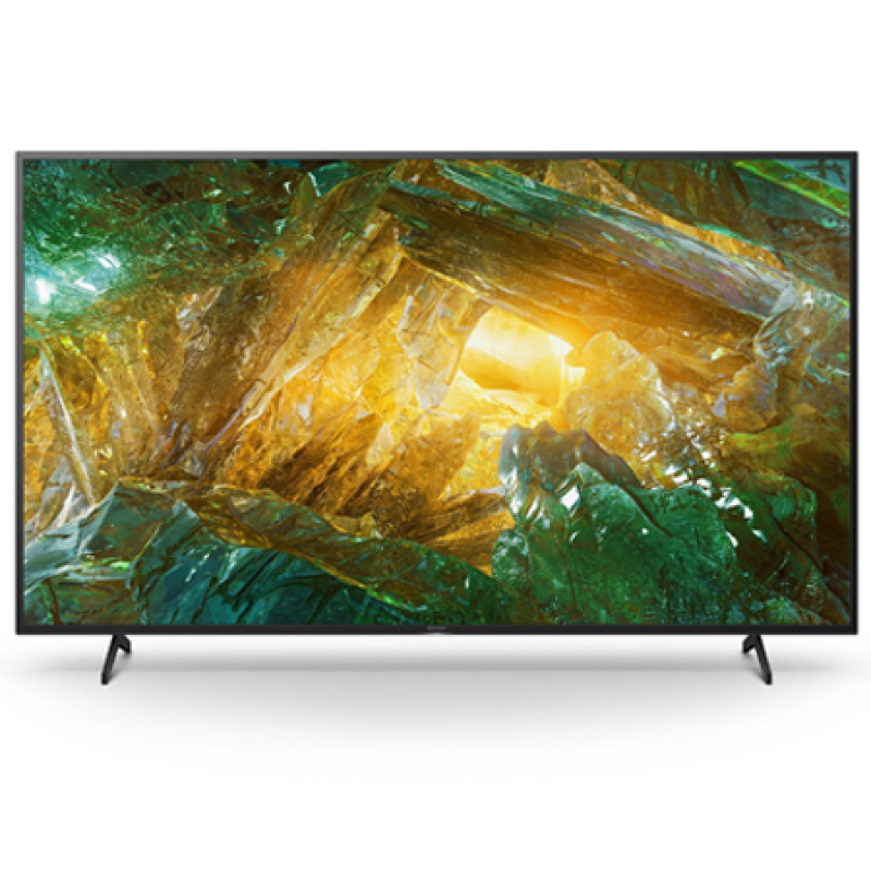 Bảng giá Android Tivi Sony 4K 49 Inch KD-49X8050H