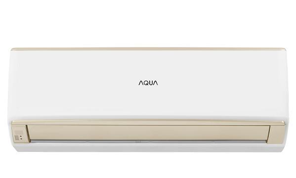 Bảng giá Điều Hòa Aqua 1 chiều AQA-KCR9KB 9000BTU