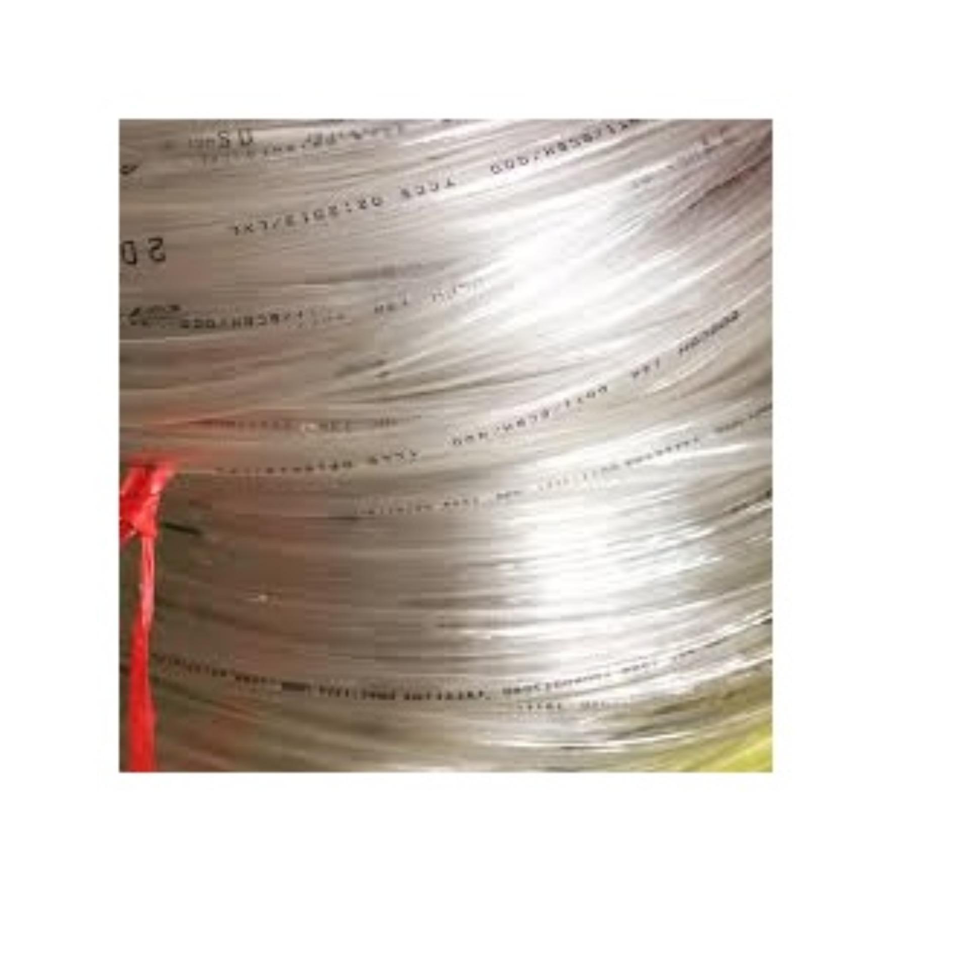 Dây Tio Máy Giặt Cuộn Lớn 110 Mét - 3.4Kg