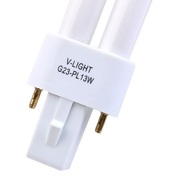 Bóng đèn V-Light 13W