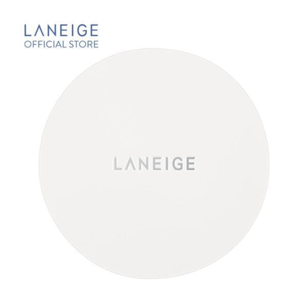 Phấn Phủ Dưỡng Ẩm Laneige Light Fit Pact 9.5G nhập khẩu