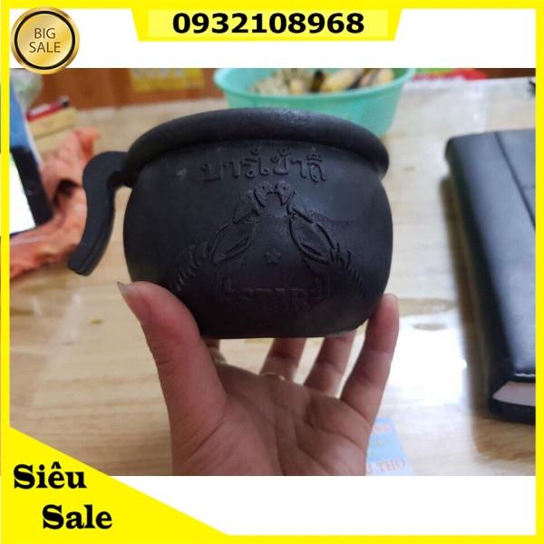 Combo 100 Gáo Cao Su Cho Gà Ăn - Gáo Cao Su Cho Gà - Gáo Cho Gà Ăn Bằng Cao Su