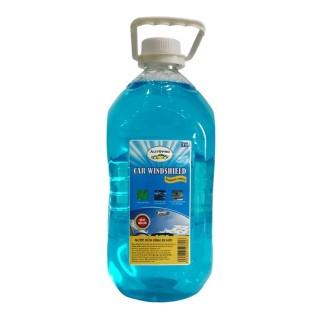 Nước rửa kính chuyên dụng cho xe hơi cao cấp 2.2L thumbnail