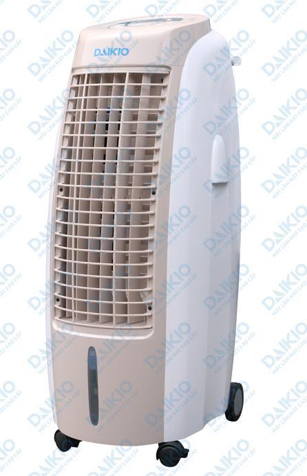 Bảng giá Máy Làm mát không khí DAIKIO Model: DK-1500B (DKA-01500B)
