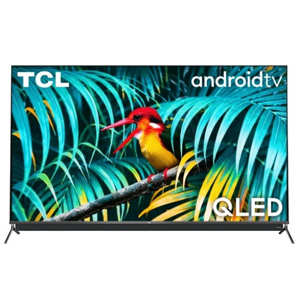Bảng giá QLED Tivi 4K TCL 65C815 65 inch Smart Android TVModel Mới