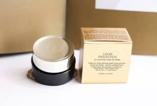 [Mini size 4g] Dior - Phấn nước Dior Prestige Cushion 4g mini thumbnail