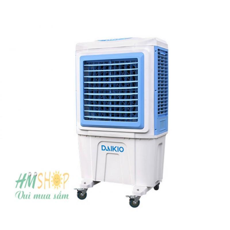 Bảng giá Máy Làm mát không khí DAIKIO DK-5000C (DKA-05000C)
