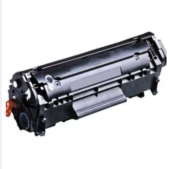 Hộp mực máy in canon 2900 , hộp mực 12A , fx9 có lỗ đổ mực và mực thải, tương thích cho máy in 3000, 2900....