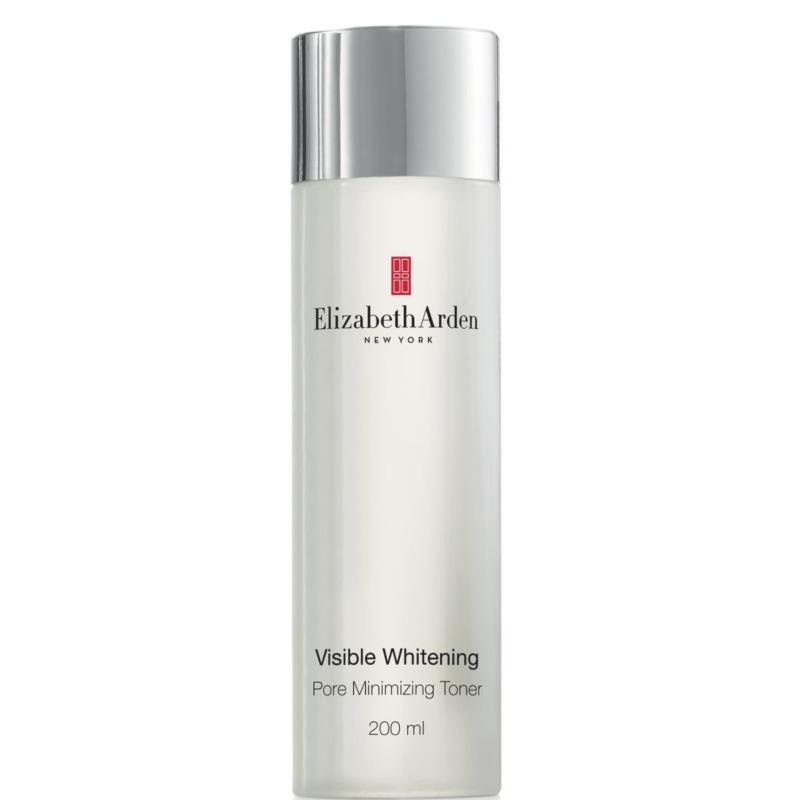 Nước hoa hồng làm sáng da, thu nhỏ lỗ chân lông Visible Whitening Pore Minimizing Toner (200ml)