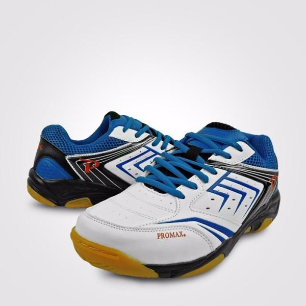 Giày cầu lông Promax 19002