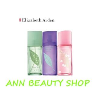 Nước hoa Elizabeth Arden Green Tea 30ML thumbnail