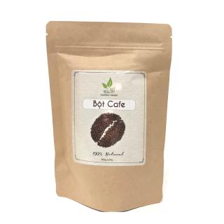 Bột Coffee Enema Viet Healthy 200g thumbnail