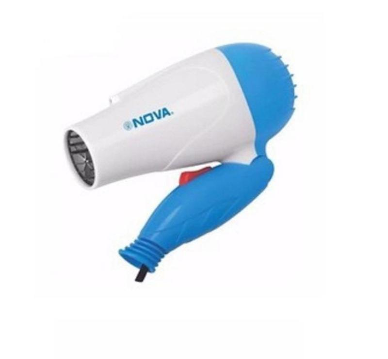 Máy sấy tóc mini nova NV-876