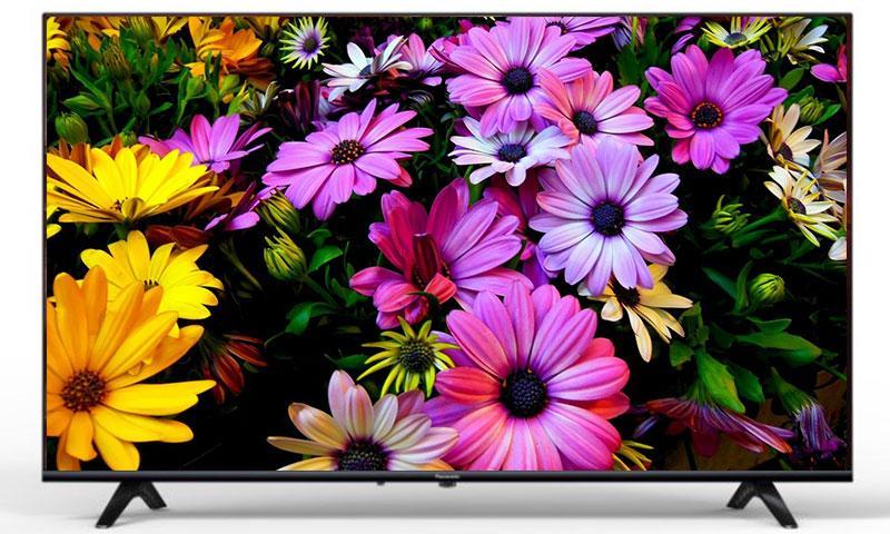 Bảng giá Smart Tivi Panasonic 40 inch TH-40GS550V