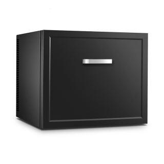 Tủ mát minibar - Tủ bảo quản mỹ phẩm, Dung tích 40L, Mã BCH-45, Thương hiệu HOMESUN, Hàng chính hãng