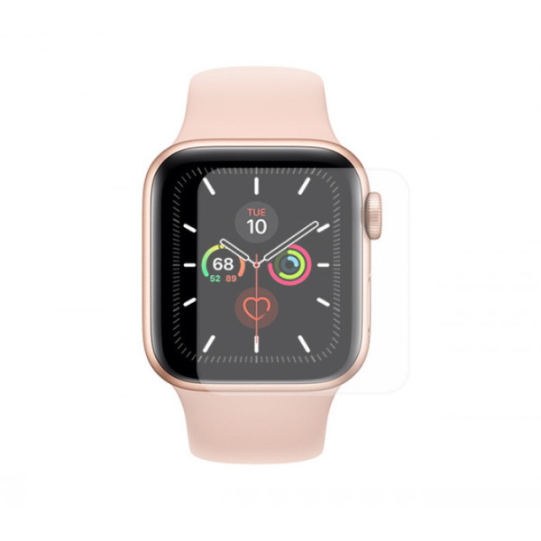 Dán màn hình PPF Apple Watch 44mm