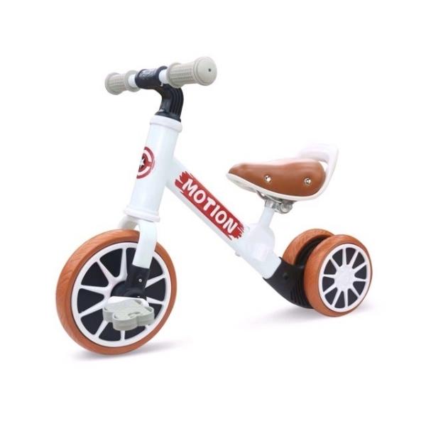 Mua Xe chòi chân, thăng bằng đa năng cho bé có bàn đạp 2 in 1