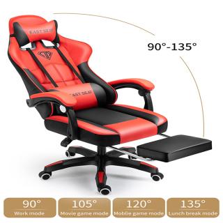 Ghế Chơi Game Cao Cấp, Ghế gaming cao cấp, Ghế gaming giá rẻ, ghế gaming, ghế chơi game 4