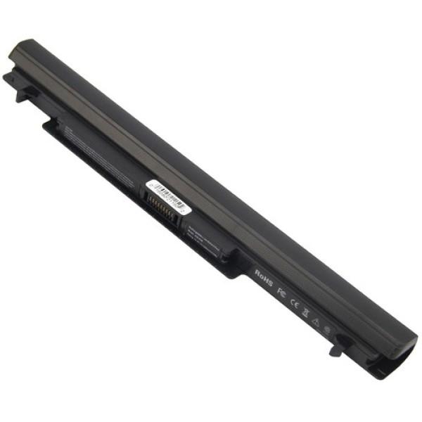 Bảng giá Pin laptop asus K56 K56C K56CA K56CM Phong Vũ
