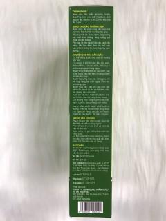 Viên Uống Trắng Da Toàn thân Collagen Glutathion gold - thành phần sâm tố nữ, Arginin HC.L nhập khẩu Hàn Quốc- Giúp tăng cường nội tiết tố, hết nám, sạm da, đẹp da 5