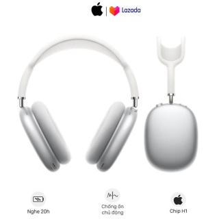 [Nguyên Seal Mới 100%] Tai Nghe Gaming Đẳng Cấp, Tai Nghe Chụp Tai Bluetooth Airpods Max P9, Chống Ồn Tuyệt Đối, Chất Âm Siêu Ấm- Bass Siêu Căng Mic Đàm Thoại To Rõ Ràng, Khử Ồn Chủ Động, Pin Khủng 20h, Hỗ Trợ Sạc Nhanh, BH 12T thumbnail