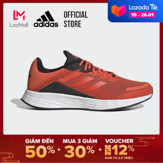 adidas RUNNING Giày Duramo SL Nam FW7392 thumbnail