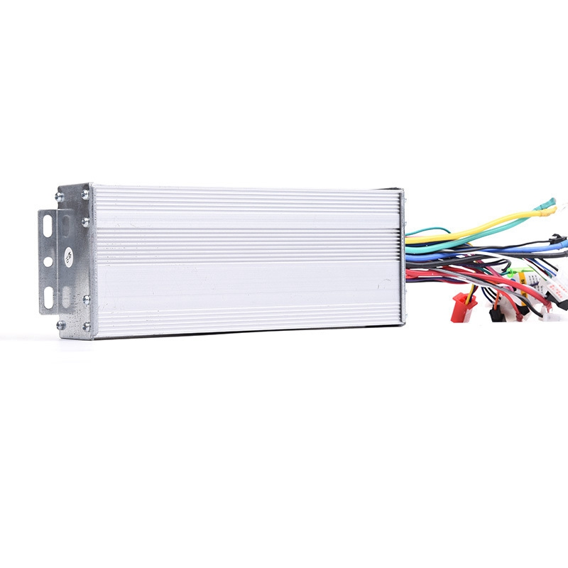Mua 48V 1000W 18 Tube Controller for Ebike Controller/Bldc Motor Controller for Electric Bicycle/Scooter