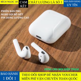 Tai Nghe Bluetooth i12s Đa Chức Năng Hỗ Trợ Cho Mọi Dòng Máy, Âm Thanh Vòm, Cửa Sổ Kết Nối - Tai Nghe Bluetooth Mini Không Dây, Tai nghe buetooth thumbnail