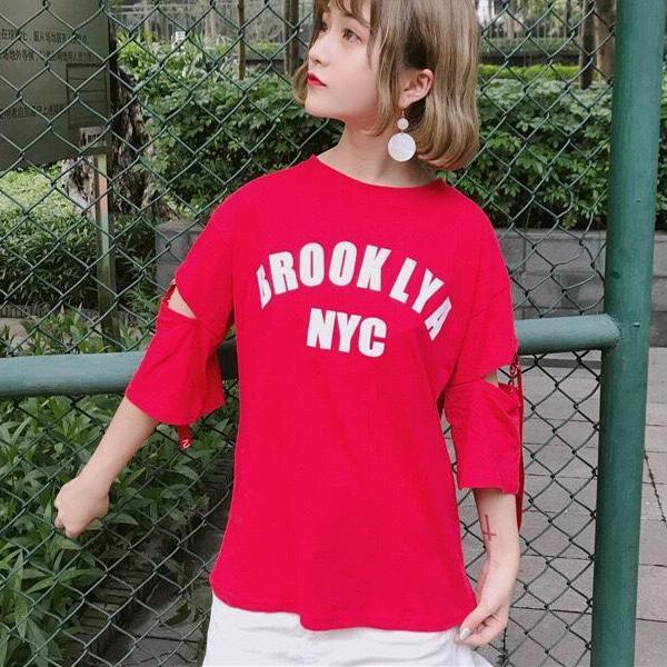 [TRANGLINHLUXURY88] áo nữ hoodies, sweatshirts,áo thun ,áo kiểu hàng chất đẹp, giá mềm PT